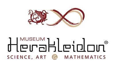 Museum Herakleion en
